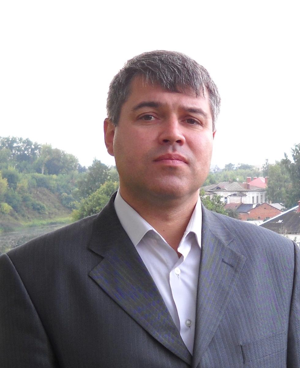 suchkov-evgeniy-aleksandrovich